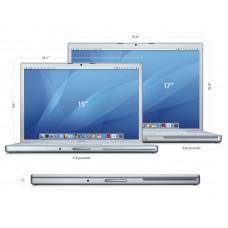 zMacBook Pro