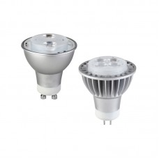 Opple Dimmable 7W LED Downlight GU10 100-240Vac