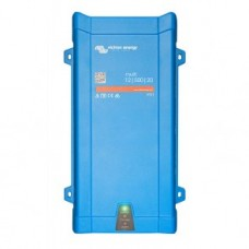 MultiPlus 500VA Inverter Charger with VE.Bus Communication